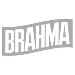 logo_brahma