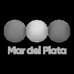 logo_telefe
