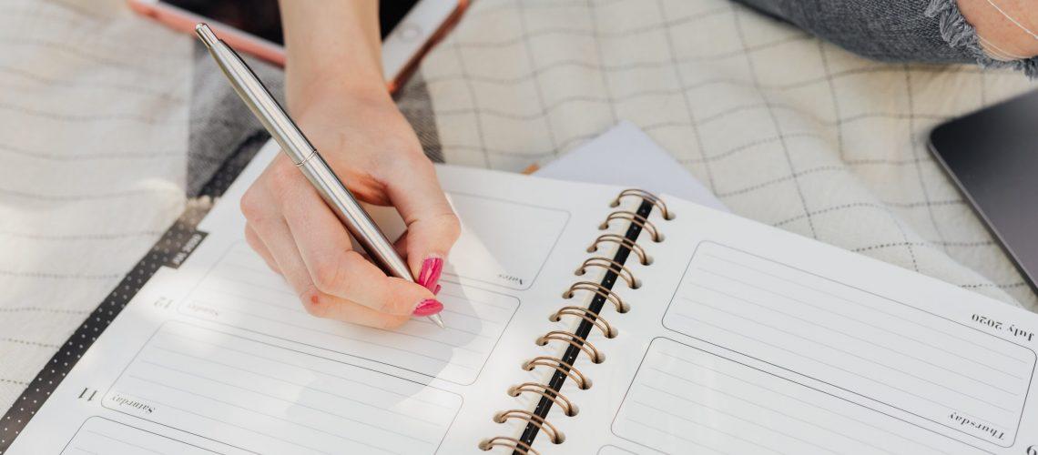 organizacion_de_eventos_wendding_planner_boda_casamiento_tips